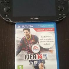 Consola Ps3 - PlayStation 3 Sony