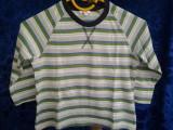 Green TCM - bluza copii 5 - 6 ani, 5-6 ani, Din imagine