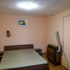 Chirie casa 2 camere 70 mp, complet mobilat-utilat clasic - Casa de inchiriat, Numar camere: 2, Suprafata teren: 100