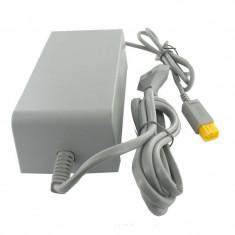 Incarcator AC pentru Nintendo Wii U