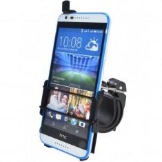 Haicom suport telefon biciclete pentru HTC Desire - Suport telefon bicicleta