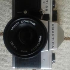 Aparat foto - Aparate Foto cu Film Praktica