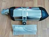 Toba esapament, motocicleta BMW R1200GS, ORIGINALA (noua)