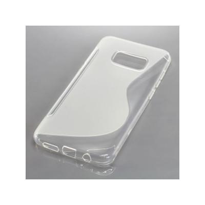 TPU Case pentru Samsung Galaxy S8 Plus foto