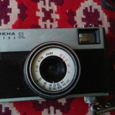 Smena SL URSS, 30 lei negociabil - Aparate Foto cu Film