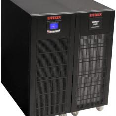 UPS Effekta Adira 6000 VA