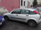 Ford Focus 1.4, Benzina, Berlina
