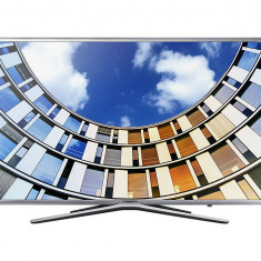 Televizor Samsung UE32M5672AUXXH 32