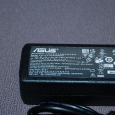 INCARCATOR LAPTOP ASUS EEPC 19V 40W 2.1A MODEL EXA0901XH mufa 2.5*0.7mm
