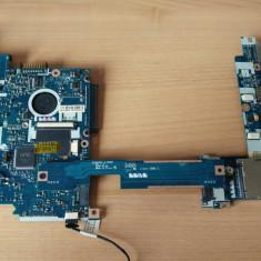 Placa De Baza Laptop NOTEBOOK Acer Aspire One Nav50 532H LS-565AP, DDR2, Contine procesor