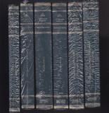 JULES VERNE - O CALATORIE SPRE CENTRUL PAMANTULUI. GOANA DUPA METEOR (ADEVARUL), Jules Verne