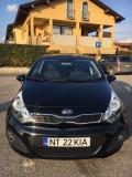 Kia Rio, Motorina/Diesel, Hatchback
