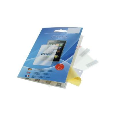 2 Bucati Folii protectoare pentru Samsung Galaxy A foto