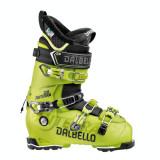 Clăpari Dalbello Panterra 120, Marime: 44