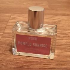 Parfum Victoria's Secret PINK Pomelo Sunrise - Parfum femeie Victoria's Secret, Apa de parfum, 30 ml