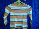 Old Navy - bluza copii 5 ani, 5-6 ani, Din imagine