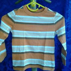 Old Navy / bluza copii 5 ani (110 cm), Marime: 5-6 ani, Culoare: Din imagine