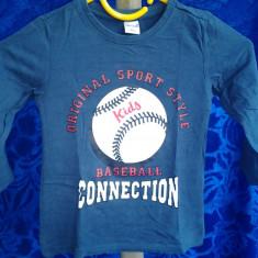 PocoPiano / bluza copii 4 ani (104 cm), Marime: 4-5 ani, Culoare: Din imagine