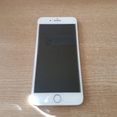 Vând iPhone 8 Plus Gold ! - Telefon iPhone Apple, Auriu, Neblocat