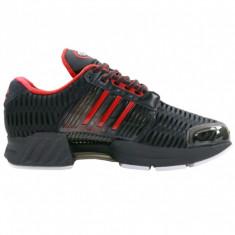 Pantofi sport barbati adidas Clima Cool 1 BA8612