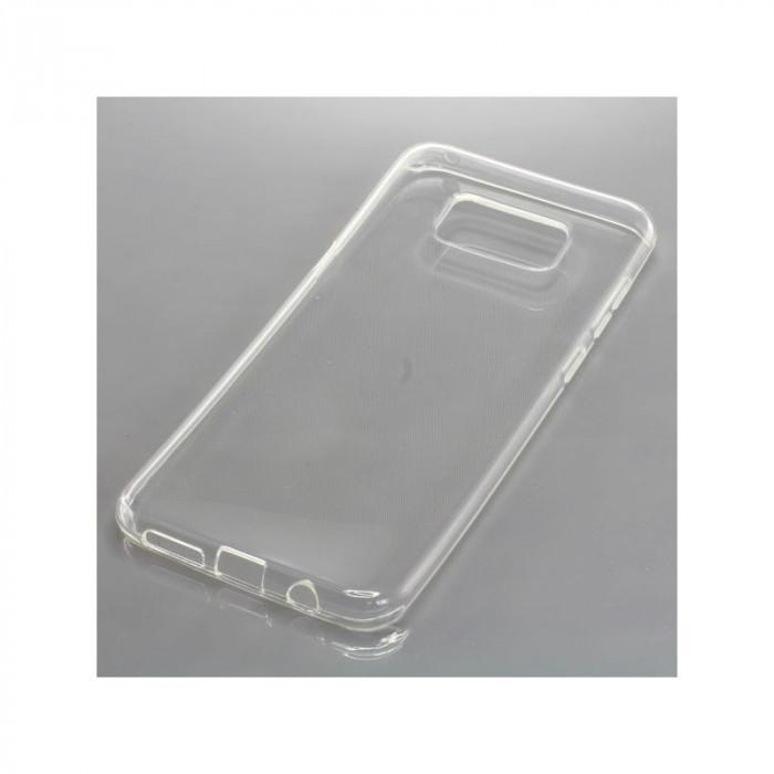 TPU Case pentru Samsung Galaxy S8 Plus