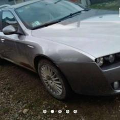 Urgent Alfa Romeo 159 2.4Diesel, Motorina/Diesel, Break