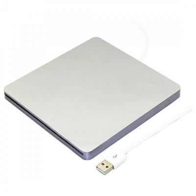 Carcasa DVD+/RW SATA pentru laptop 9.5mm foto