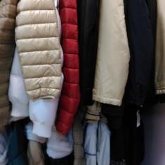 Imbracaminte / haine pentru femei, 20 piese Made in Italia, Marime: 37, Culoare: Multicolor