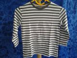 C.F.K. - bluza copii 5 ani, 5-6 ani, Din imagine