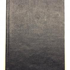 Carte veche Petru Maior 1828 - Carte Editie princeps