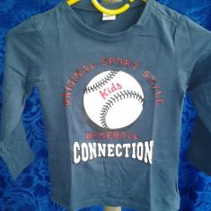 PocoPiano / bluza copii 6 ani (116 cm), Marime: 5-6 ani, Culoare: Din imagine