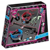 Set creatie bratari Monster High 565012