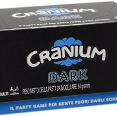 Joc de societate Cranium Dark Hasbro - Vehicul