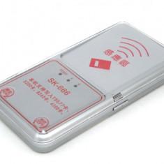 Aparat Clonat Cartele Interfon