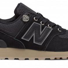 Pantofi sport dama New Balance 574 KL574VIG - Adidasi dama