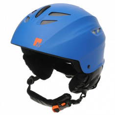 Casca Protect Sky - Ski - Schi - Snowboard - Nevica 58 - 61cm - Casca ski