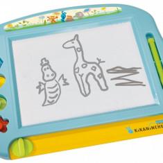 Tabla de desen, Simba