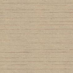 Rola tapet Mariquita Fabric Texture - Burgundy 52 cm x 10m