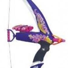 Arc Nerf rebelle Vine violet