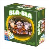 Joc de party Bla-Bla, D-Toys