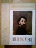 Ionel Jianu - Barbu Iscovescu {Maestrii artei romanesti}