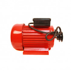 Motor electric 2800RPM 4kw Micul Fermier