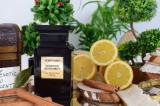 Parfum Original Tom Ford - Venetian Bergamot  + CADOU, 100 ml, Apa de parfum