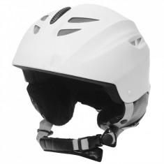 Casca Protect Sky - Ski - Schi - Snowboard - Nevica 54 - 58cm - Casca ski