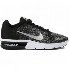 Pantofi sport barbati Nike Air Max Sequent 2 869993-001
