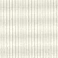 Rola tapet Countryside Houndstooth 52 cm x 10 m