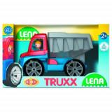 Lena basculanta Truxx