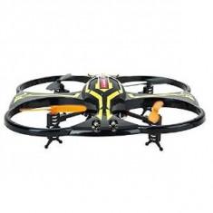 Quadrocopter cu telecomanda Carrera CRC X1 - Drona