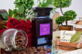 Parfum Original Tom Ford - Cafe Rose + CADOU, 100 ml, Apa de parfum