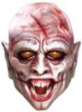 Masca de Vampir